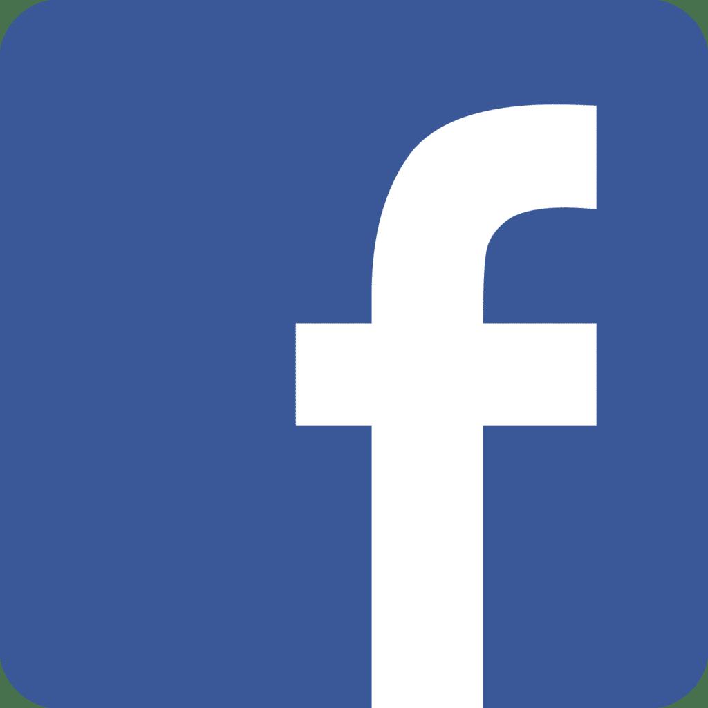 Arelab france sur Facebook